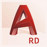 Autodesk AutoCAD Raster Design Malaysia Reseller