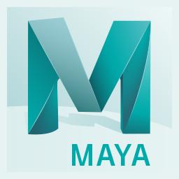Autodesk  Maya  Malaysia Reseller