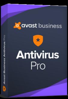 Avast Business Antivirus Pro Malaysia Reseller