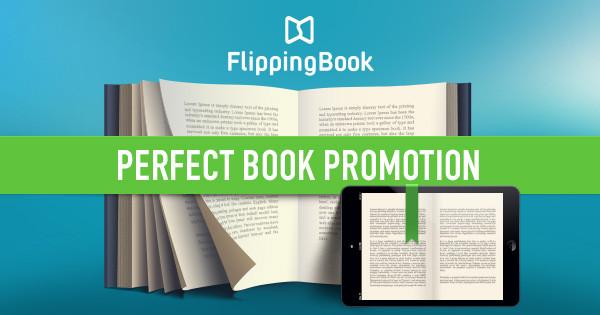 FlippingBook Publisher Professional