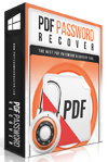 PDF Password Recover Malaysia Reseller