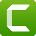 TechSmith Camtasia Reseller Malaysia