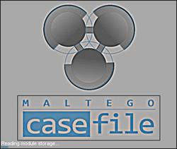 CaseFile Malaysia Reseller