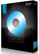 CD Architect Pro Malaysia Reseller