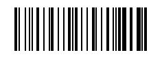 ConnectCode Code 128 Barcode Font Malaysia reseller