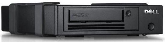 Dell PowerVault(TM) LTO-7 External Tape Drive