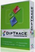 Diptrace Malaysia