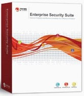 Trend Micro Enterprise Security for Endpoints Malaysia Reseller