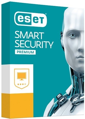 ESET Smart Security Malaysia Reseller