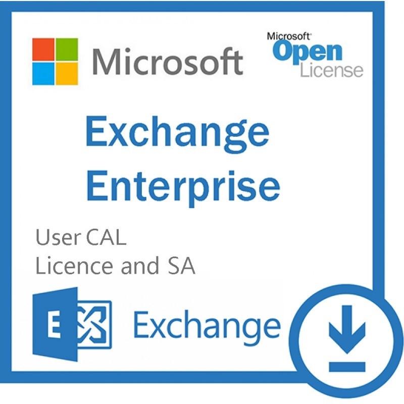 Microsoft Exchange Enterprise Malaysia Reseller