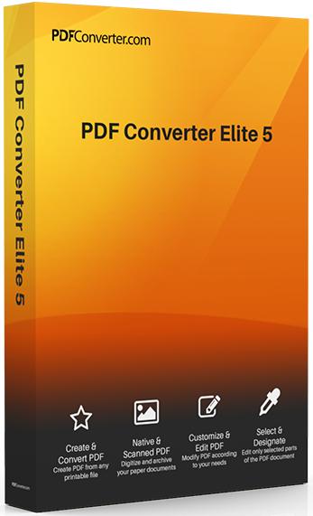 PDF Converter Malaysia Reseller