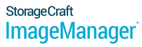 StorageCraft ImageManager ShadowStream  Malaysia Reseller