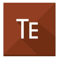 Tetra4D Enrich Malaysia Reseller