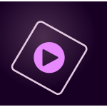 Adobe Premiere Elements Malaysia Reseller