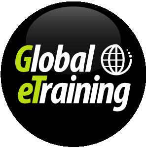 Global eTraining -BIM – Building Information Modelling Malaysia Reseller