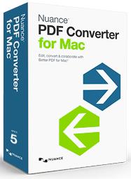 PDF Converter for Mac Malaysia Reseller