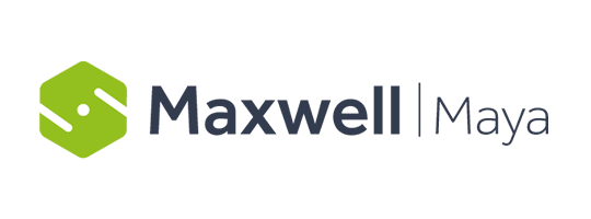 Maxwell 3ds Max Malaysia Reseller
