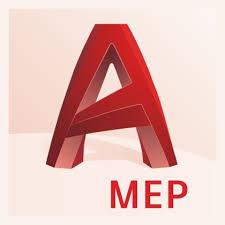 Autodesk AutoCAD MEP Malaysia Reseller
