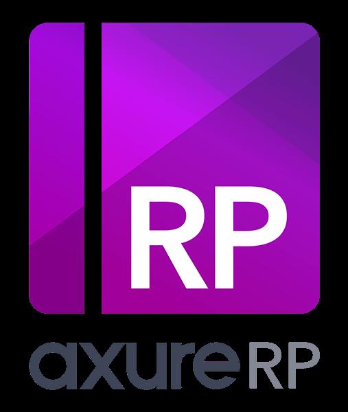 Axure RP Enterprise Malaysia Reseller