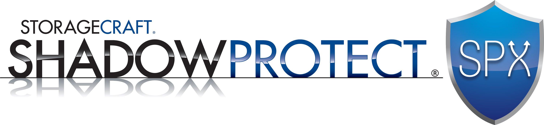 StorageCraft ShadowProtect SPX Server Windows Virtual Malaysia Reseller