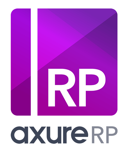 Axure RP Team Malaysia Reseller
