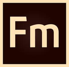 Adobe FrameMaker Publishing Server Malaysia Reseller