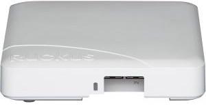 Ruckus Wireless ZoneFlex R600