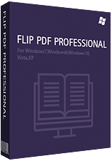 Flip PDF Professional Malaysia Reseller