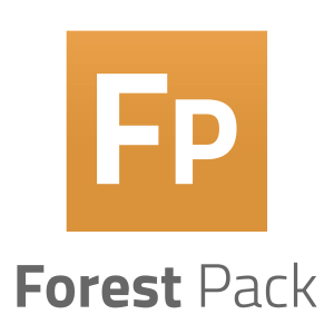 Forest Pack Malaysia