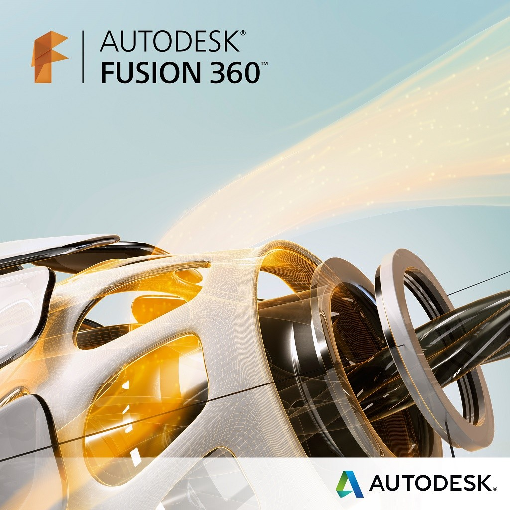 Autodesk Fusion 360 Malaysia Reseller