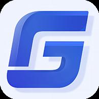 GstarCAD Professional price Malaysia Reseller