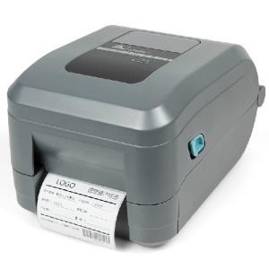 Zebra GT800 Desktop Printer Malaysia Reseller