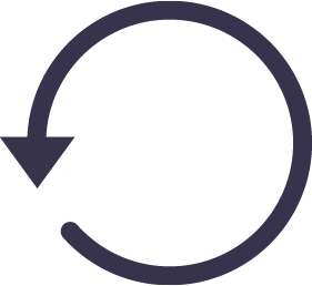 Arcserve Backup for Windows Malaysia Reseller