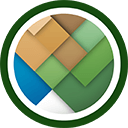 Golden Software MapViewer Malaysia Reseller