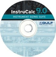 InstruCalc Malaysia Reseller