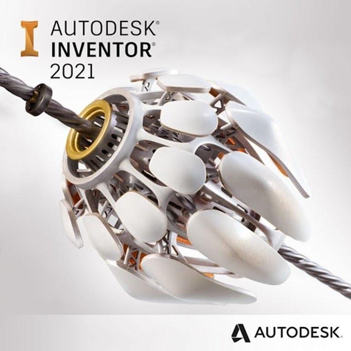 Malaysia Price Autodesk Inventor Professional Malaysia