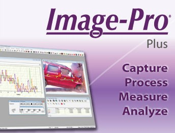 Image Pro Plus Malaysia Reseller