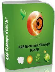 KAR Energy Software