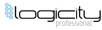 Logicity Pro  Malaysia Reseller