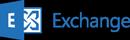 Microsoft Exchange Server Enterprise Malaysia Reseller