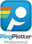 PingPlotter Professional Malaysia Reseller