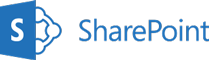 Microsoft SharePoint Server Malaysia Reseller