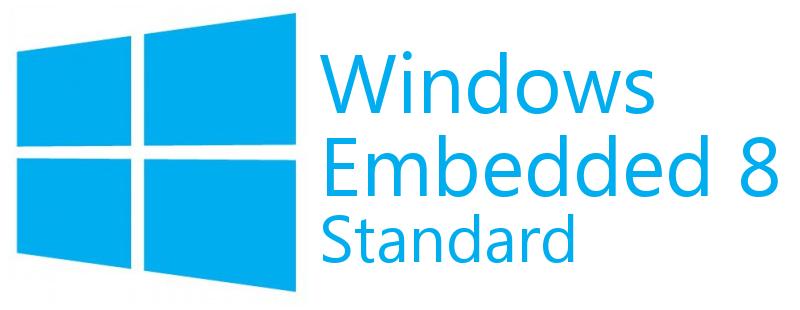 Windows Embedded Malaysia Reseller