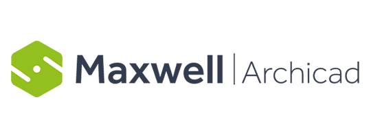 Maxwell ArchiCAD Malaysia Reseller