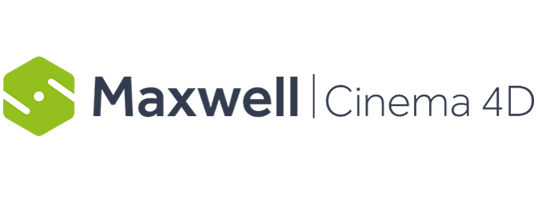 Maxwell Cinema 4D Malaysia Reseller