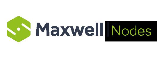 Maxwell Nodes Malaysia Reseller