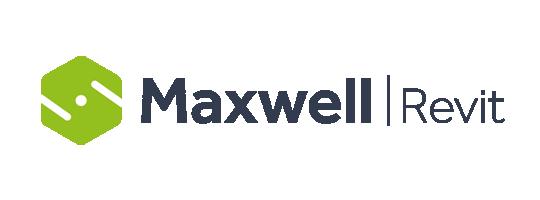 Maxwell Revit Malaysia Reseller