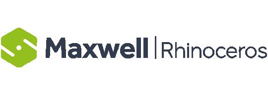 Maxwell Rhino Malaysia Reseller