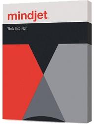Mindjet MindManager for Business Malaysia Reseller