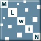 MLwiN Malaysia Reseller